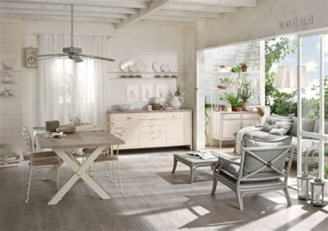 casa stile shabby come arredare casa in stile shabby chic facehome it