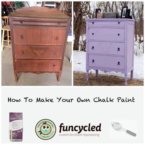 diy chalk paint sealer 112 best images about chalk paint on chalk
