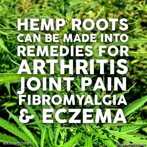 best hemp for cancer 983 best images about hemp cannabis on
