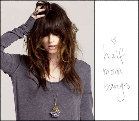 images of ombre hairstyles with fringes bang boom pow dark ombre my hair and fringes