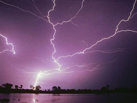 hd lightning storm backgrounds pixelstalknet