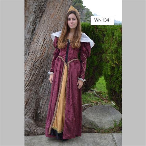 Costume Closet Palos Verdes by Renaissance Costumes Palos Verdes Costume Closet