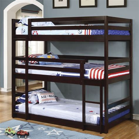 Bunk Beds Wholesale Wholesale Bed Bunk Beds Bed Bunk Beds Wholesale Suppliers Product Directory
