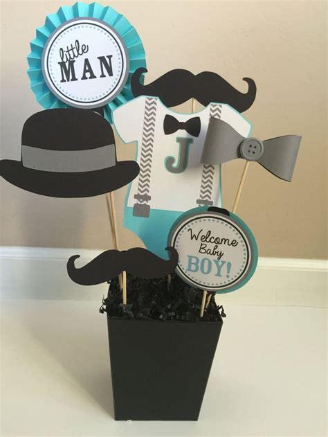 mustache boy baby shower 25 best ideas about shower on