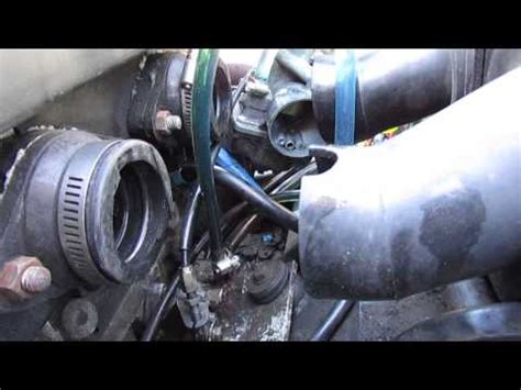 yamaha jet boat grease points download link youtube 2 stroke how to bypass oil injection