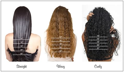 how long is 14 inch hair weave 14 inch hair length triple weft hair extensions