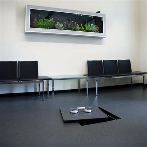 pavimenti sopraelevati per interni pavimenti sopraelevati per interni
