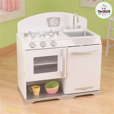 cuisine bois enfant ikea cuisine bois enfant ikea ikea cuisine bois jouet ikea