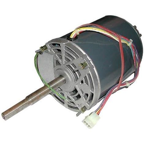 motor for conveyor motor conveyor oven for lincoln part 369539