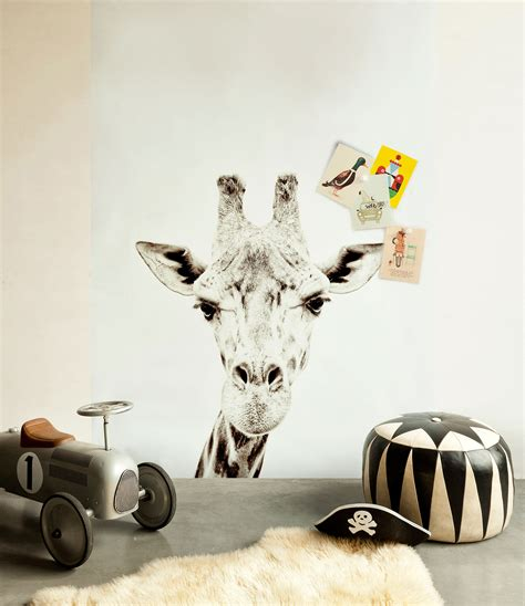 Magnetische Tapete by Magnetic Wallpaper