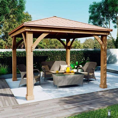 backyard rain shelter best 20 rain shelter ideas on pinterest gazebo fire