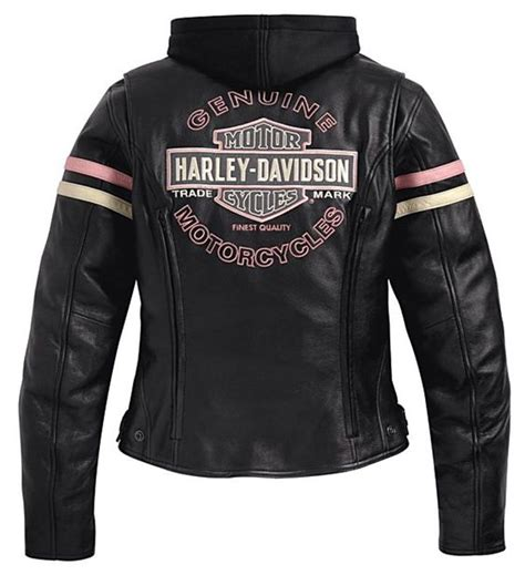 harley davidson clothing for womens harley