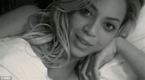 beyonce song miscarriage beyonce miscarriage details star opens up about heartache