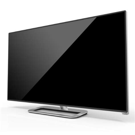 Tv Led Vizio vizio m422i b1 42 inch 1080p smart led tv