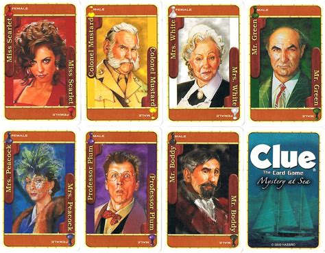 clue room names 48 best images about cluedo clue on vintage board mystery and clue