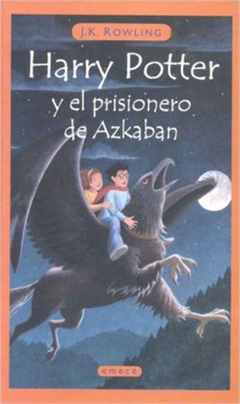 harry potter 03 ilustrado y el prisionero de azkaban edition books harry potter y el prisionero de azkaban harry potter and