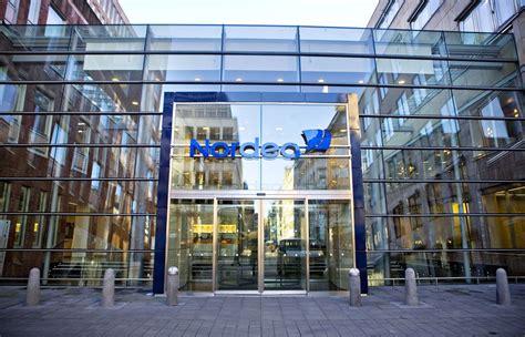 nordea bank sweden nordea faces client mutiny in sweden as bank hq to