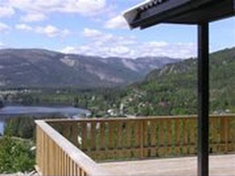 huis kopen noorwegen huis in noorwegen kopen youtube