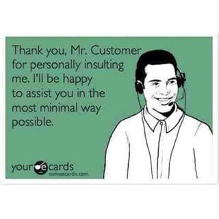 Ecard Meme Maker - 17 best images about work funnies on pinterest retail