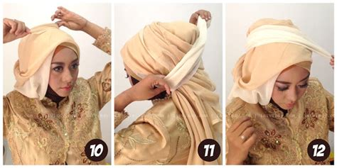 tutorial make up wisuda wardah ini vindy yang ajaib tutorial make up natural dan hijab