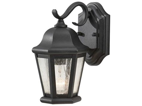 Divana Umbrella Maxy By Zm Collection feiss martinsville black 6 25 wide edison bulb outdoor
