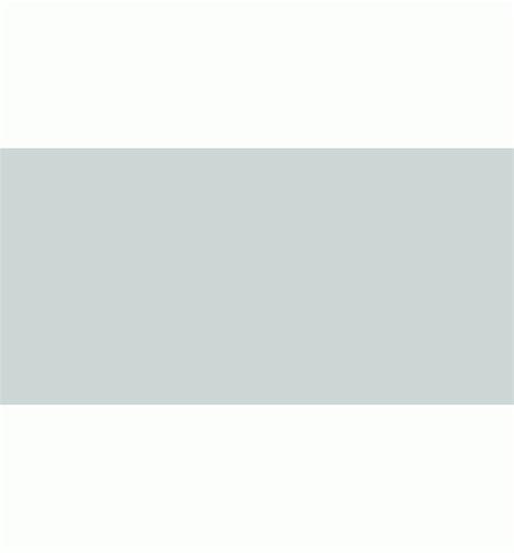 awlcraft 2000 whisper gray f1204 gl