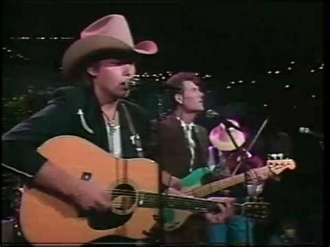 Guitars Cadillacs by Dwight Yoakam Guitars Cadillacs