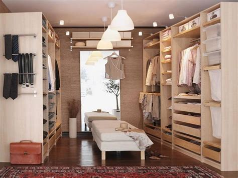 ikea closet systems ikea pax wardrobe closet system ideas advices for