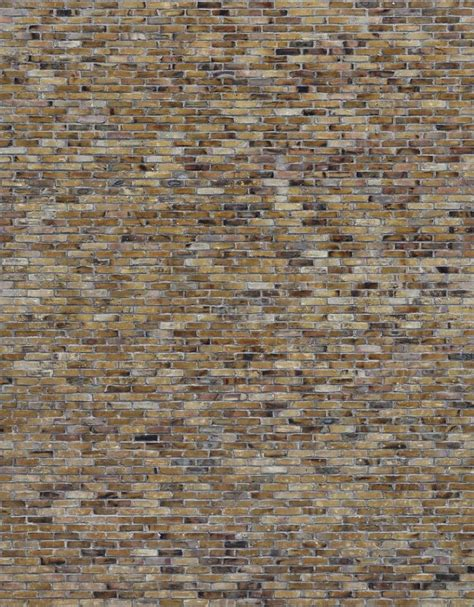 house pattern photoshop 98 best images about photoshop textures on pinterest