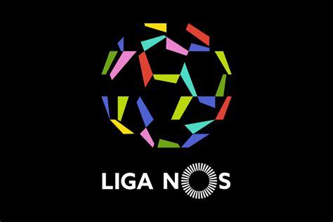 Calendario Da Liga Portuguesa A Primeira Liga 233 Agora Liga Nos