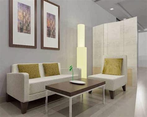 Kursi Ruang Tamu Untuk Ruangan Kecil kumpulan model sofa minimalis untuk ruangan sempit