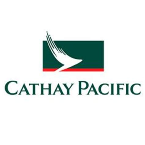 Pacific Logo 04 1 144 airbus a330 a340 200 cathay pacific liveries