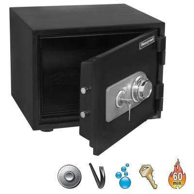 Small Safes At Home Depot Small Combination Security Safes Safes The
