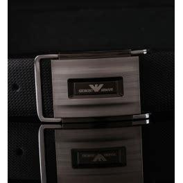Kaos Giorgio Armani Premium Tpv Armani 3 jual ikat pinggang giorgio armani