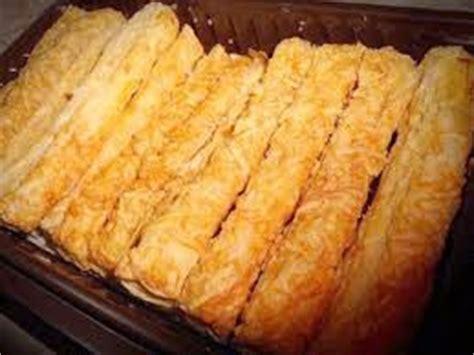 membuat kue kering stik resep cara membuat kue resep cara membuat kue stik keju