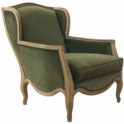 Designer Armchairs Design Ideas Delightful Green Armchairs Architecture Interior Design