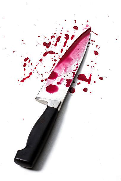 bloody images royalty free bloody knife pictures images and stock
