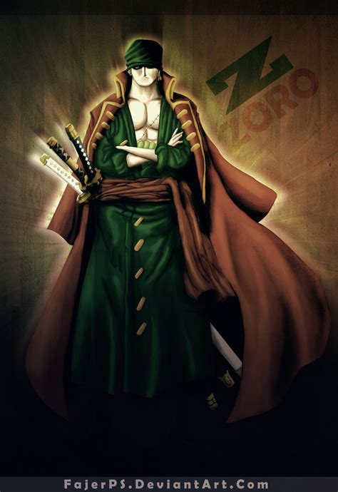 download film one piece new world one piece new world zoro wallpapers for computer 10633