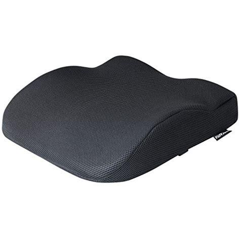cuscino lombare per auto cuscino lombare per la schiena in 100 memory foam da