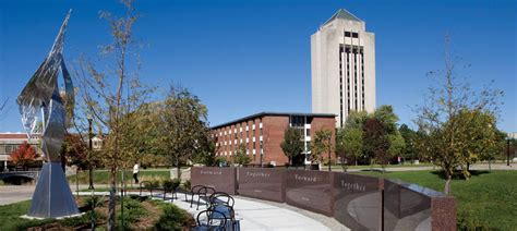 Northern Illinois College Of Business Mba by Top 30 Political Science Degree Programs Bachelor