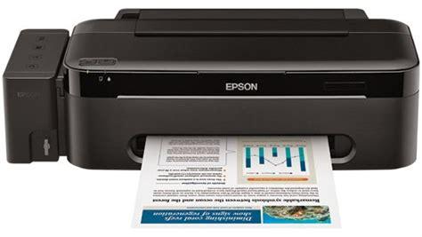 software resetter printer epson l200 cara mereset printer epson l100 l200