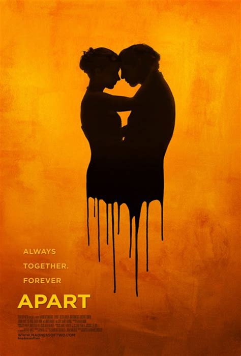 appart of selection of beautiful movie posters sprk all things