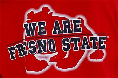 fresno state colors 16 curated fresno state ideas by wbedfordstreet shops