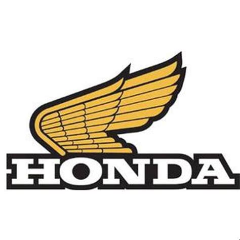 Pin By Olavo Nolasco On Nippon Pinterest Honda Logos