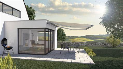 tende da veranda tende veranda proverbio outdoor design