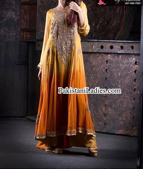 dress design long frock in pakistan 2015 princess dresses long frock design 2014 2015 for girls in