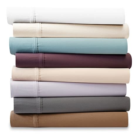 smith 400 thread count sheet sets and pillowcases