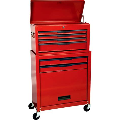 craftsman 6 drawer rolling tool cabinet craftsman rolling tool cabinet chest 6 drawer box storage