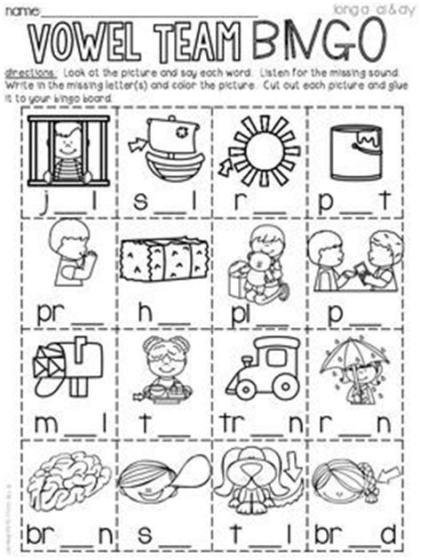 1000 images about bright ideas for the classroom on