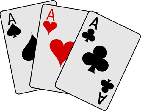 card clipart cards png images free png card image